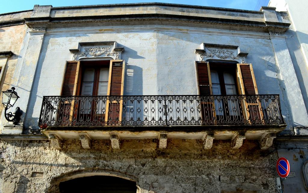 Foto 224696001 dizy foto - Cointestare casa ...