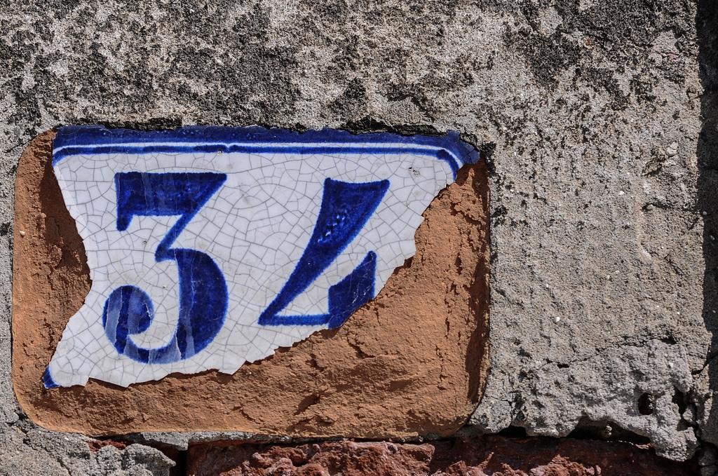 Piastrella: dizionario significato e curiosità