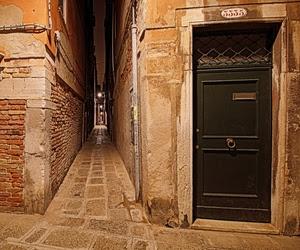 Foto con tag numeri - Batacchio porta ...