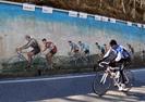 Bicicletta Dizionario Significato E Curiosità